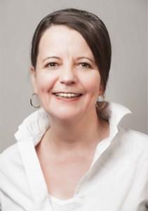 Dr. med. Astrid Kohl